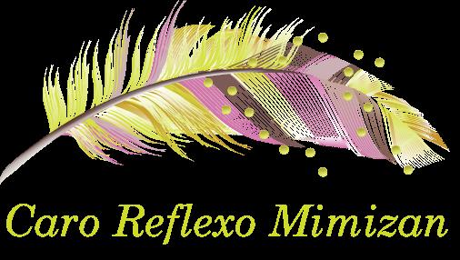 Caro Reflexo Mimizan
