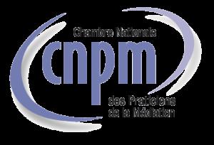 Chambre Nationale des Praticiens de la Médiation